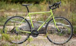 The New 2021 Surly Disc Trucker: My Honest Thoughts