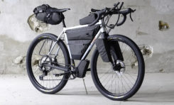 Touring VS Bikepacking Bikes: What Are The Actual Differences?