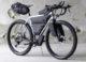 touring vs bikepacking