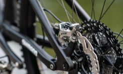 Which Is Best? Mechanical or Hydraulic Disc Brakes On Touring and Bikepacking Bikes